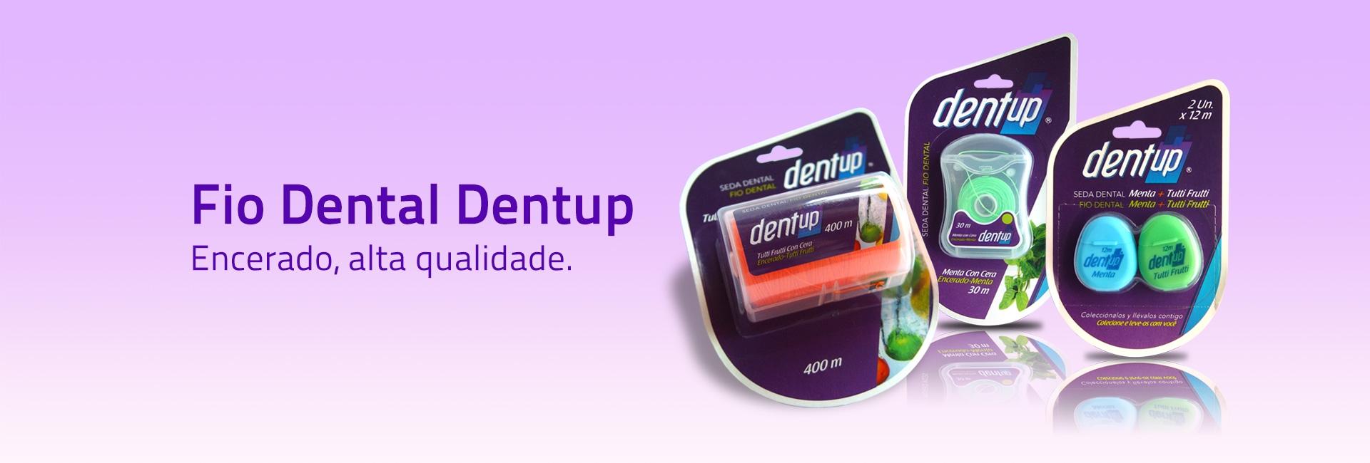 Dentup