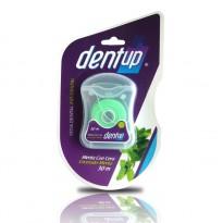 Fio Dental Dentup 30m
