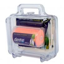 Fio Dental Dentup | 30m + 400m