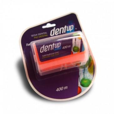 Fio Dental Dentup 400m