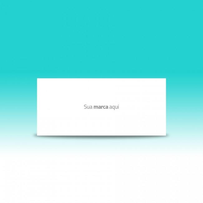 07546a2c9 Fio Dental Sachê Personalizado - Fresh   Go