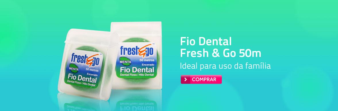 Fresh & Go